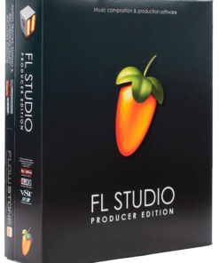 Curso FL Studio 20 Desde Cero
