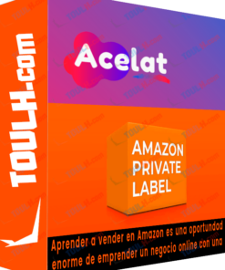 Curso Amazon FBA - Acelat