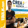 Crea Tu Agencia 2.0 - Agustín Casorzo