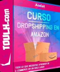 Descargar Dropshipping En Amazon
