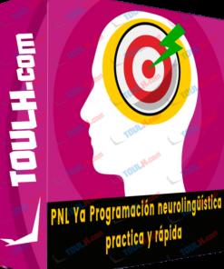 PNL ya