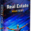 Real State Mastery - Francisco Roch