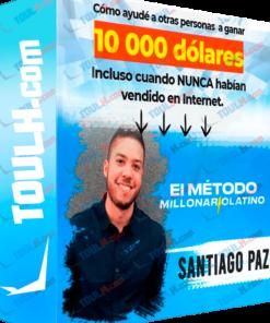 El Método Millonario Latino