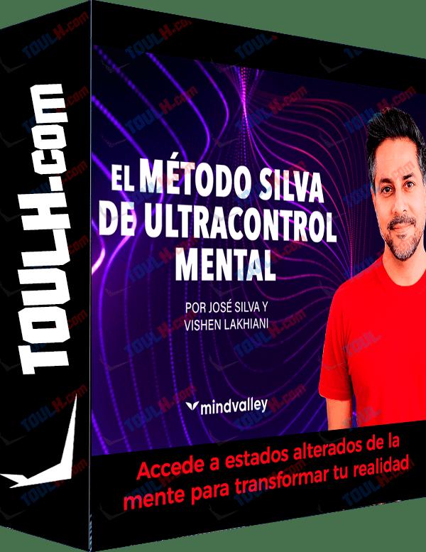 Método Silva de ultracontrol mental