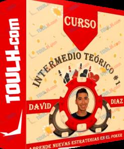 Poker 1 Teórico Intermedio