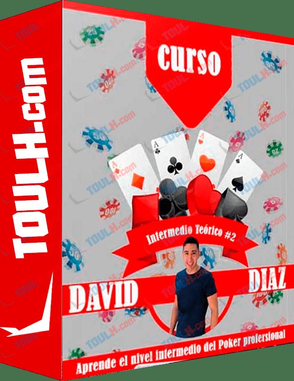 Poker 2 Teórico Intermedio