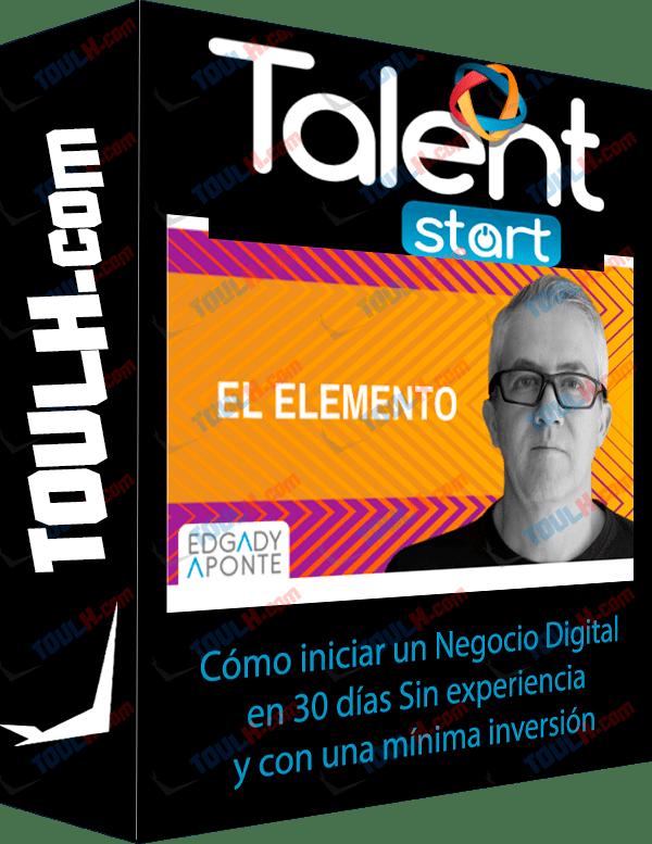 Programa Talent Start