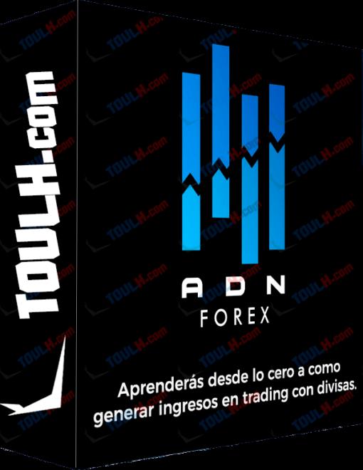 ADN Forex