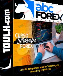 Curso intermedio FOREX