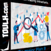 Aprende trading intradiario. Tu mejor Plan B