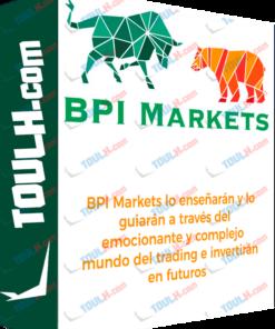 BPI Markets