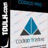 Código Trading