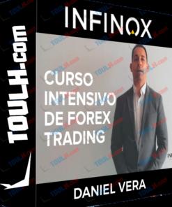 Curso intensivo de Forex Trading