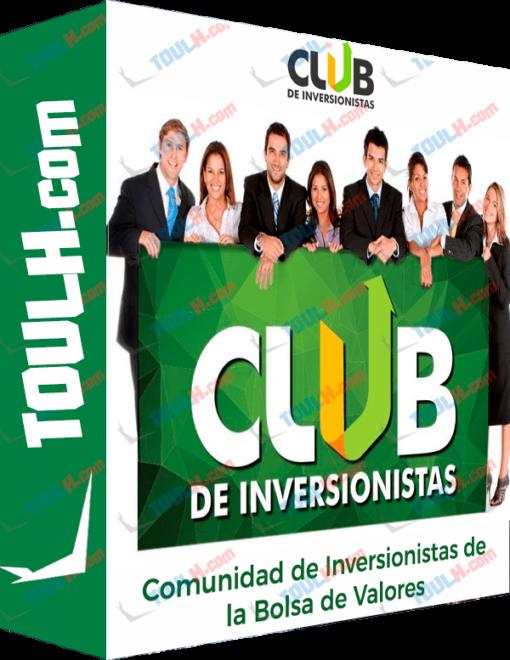 Club del Inversionistas