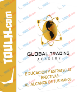 Global Trading Academy