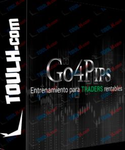 Go4pips