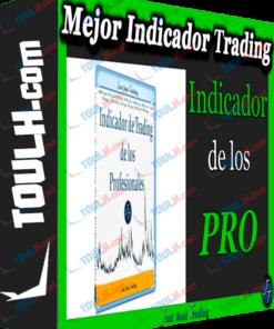 Indicador de Trading de los Profesionales