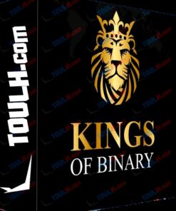 Kings of binary