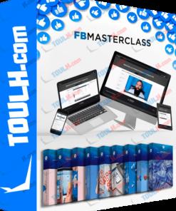 Masterclass sobre la Publicidad Facebook e Instagram