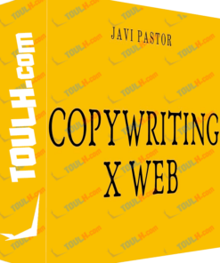 Copywriting para tu web