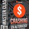 Crashing Ventas en Automático