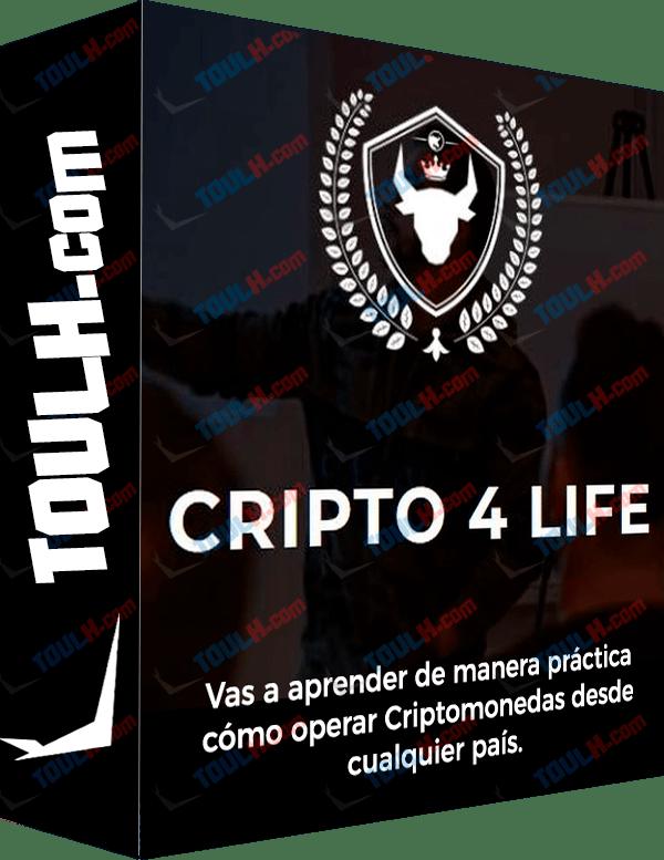 Cripto 4 Life