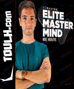 Elite Mastermind 2021