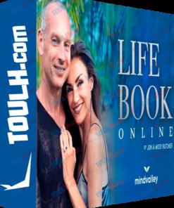 LifeBook