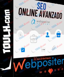 SEO Online Avanzado