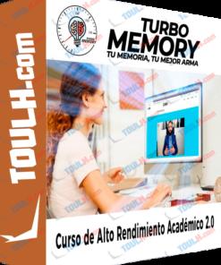 Curso de Alto Rendimiento Académico 2.0   CARA
