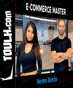 E-Commerce Master