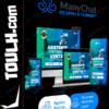 ManyChat de Cero a Expert