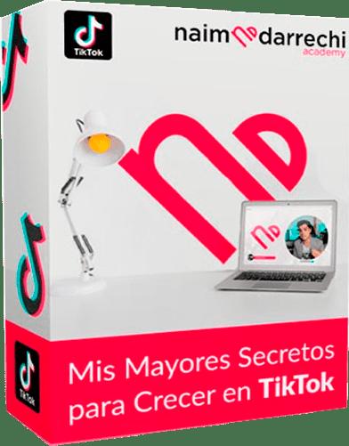 Mis Mayores Secretos- para Crecer en TikTok